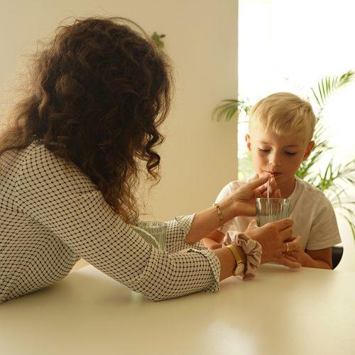 Störungsbilder Kinder