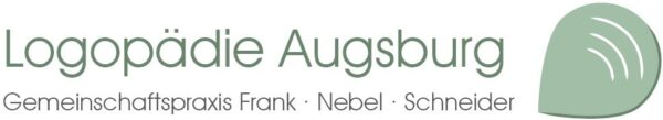 Logopaedie Augsburg