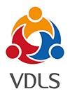 Mitglied im VDLS e.V.